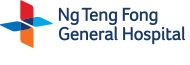 Ng Teng Fong General Hospital